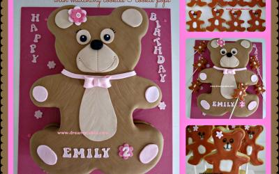 teddybear-cake