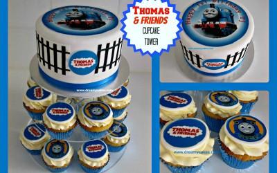 thomas-cupcake-tower