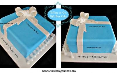 tiffany-box-cakecollage