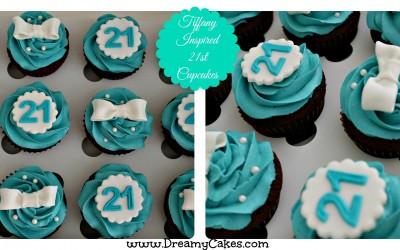 tiffany_cupcakes