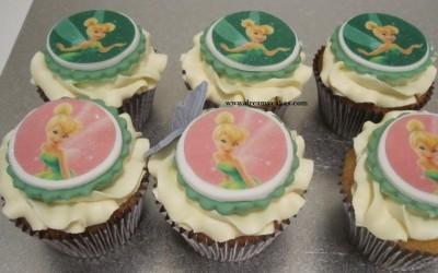 tinkcupcakes