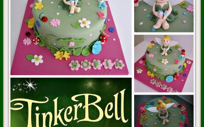 tinkerbellcollage