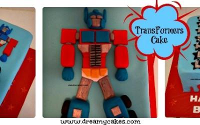 transformerscollage