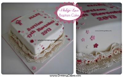 vintage_baptism_cake