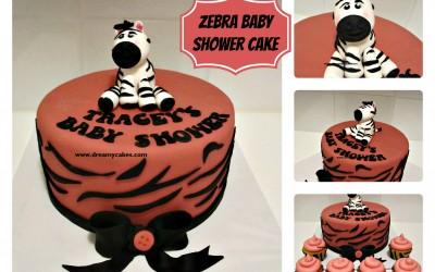 zebra-baby-shower-cake