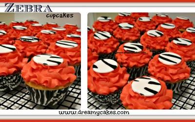 zebra-cupcakes-collage